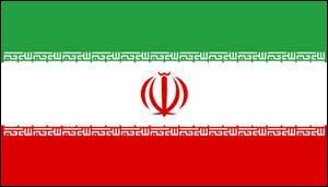 L'Iran produit plus de tomates que l'Espagne.