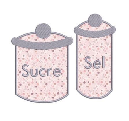 Etes-vous plutôt sucré (e) ou salé (e)?