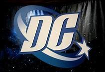 Lequel de ces personnages ne fait pas partie des DC Comics ?