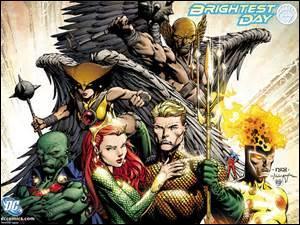 Quel héros doit fusionner pour exister ?