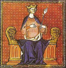 Rois de France : les premiers capétiens