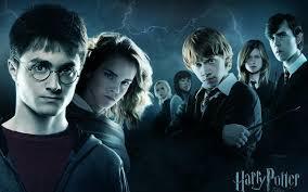 Êtes-vous un véritable Potterhead ?