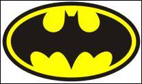 Où visiteriez-vous Batman ?