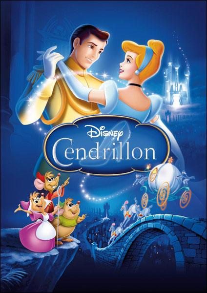 Dans ce Disney, comment s'appelle le méchant ?