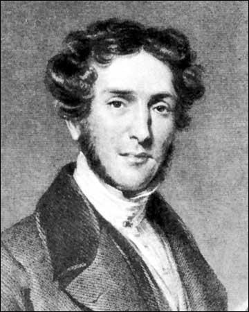 Gideon Mantell (1790-1852) est un médecin amateur de paléontologie du XIXe siècle. Il est surtout connu pour avoir décrit et baptisé un des premiers dinosaures découvert :