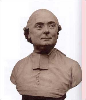 L'abbé Jacques-François Dicquemare (1733-1789) est l'un des premiers à avoir consacré une bonne partie de sa vie à la description des fossiles. À l'époque, les scientifiques appelaient les os fossilisés des :