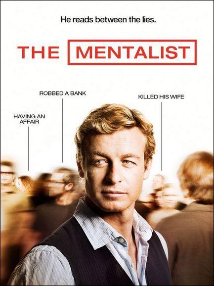 Qu'est-ce qu'un mentaliste?
