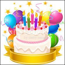 Quel cadeau ferais-tu à ton (ta) meilleur(e) ami(e) pour son anniversaire ?