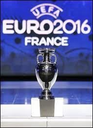 Qui a gagné l'Euro ?