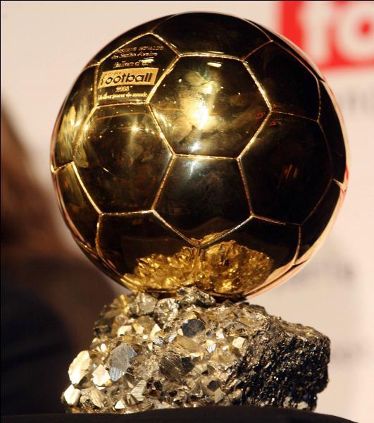 Quel est le meilleur buteur de cet Euro avec 6 buts ?