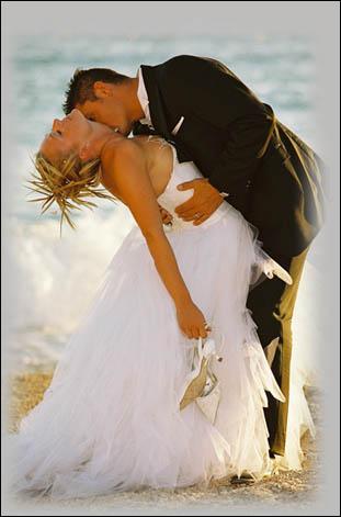 Que dit la Bible du sexe avant le mariage ? FAQ La Bible