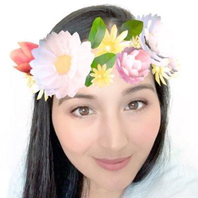 Yoko-Nailart