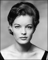 Quelle actrice d'origine allemande est décédée le 29 mai 1982 ?