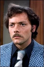 Quel acteur se suicide le 16 juillet 1982 ?