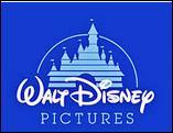 """Comment prononce-t-on """"Disney"""" en anglais ?"""
