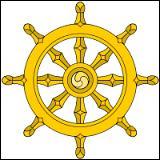 Quelle est la principale religion pratiquée en Thaïlande ?