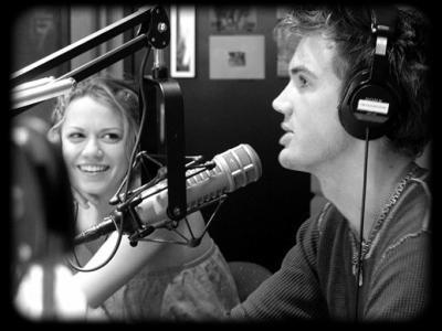Comment se nomme la chanson de Bethany Joy Galeotti ( Haley) et de Tyler Hilton (Chris Keller) ?