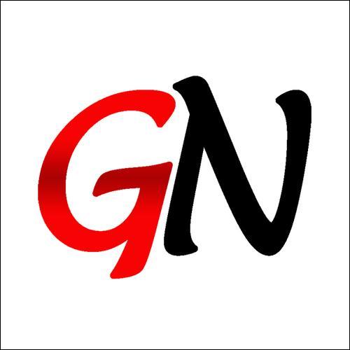 """Quelle lettre remplace la syllabe """"gn"""" ?"""