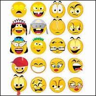 Quelle expression préfères-tu ?