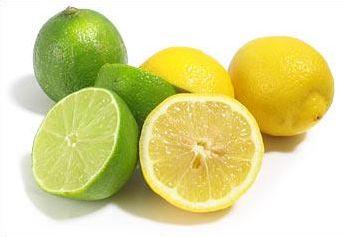 Les fruits merveilleux