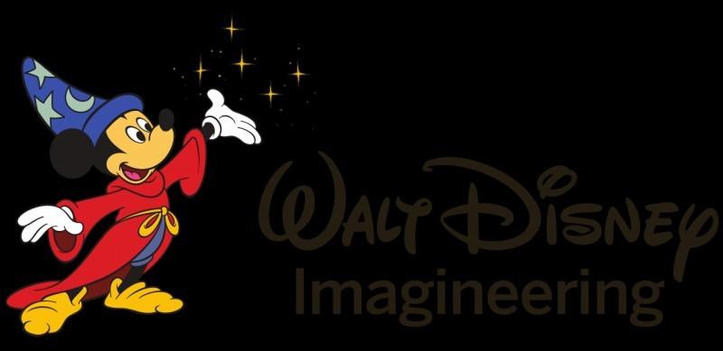 100% Disney
