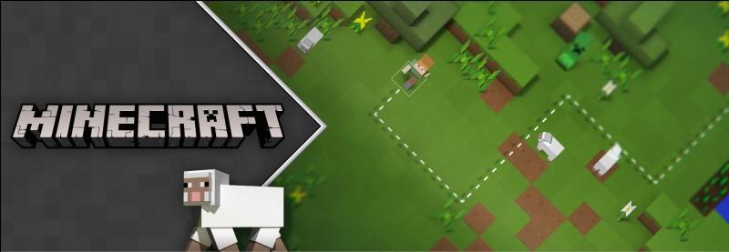 Combien existe-t-il de biomes dans Minecraft ?
