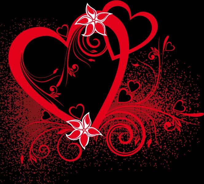Lequel de ces cœurs est le plus rapide ?