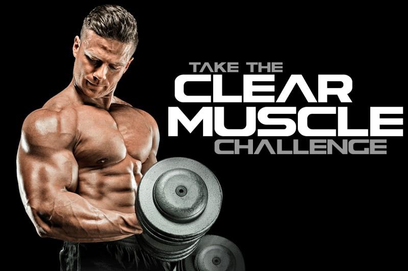Lorsque votre corps est debout, combien de vos muscles sont en action ?
