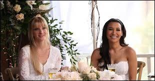 Qui n'accepte pas l'homoxesualité de Santana ?