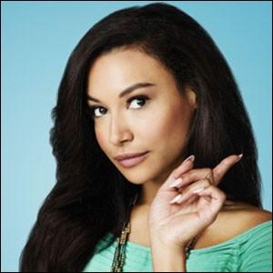 De quelle origine est Santana ?