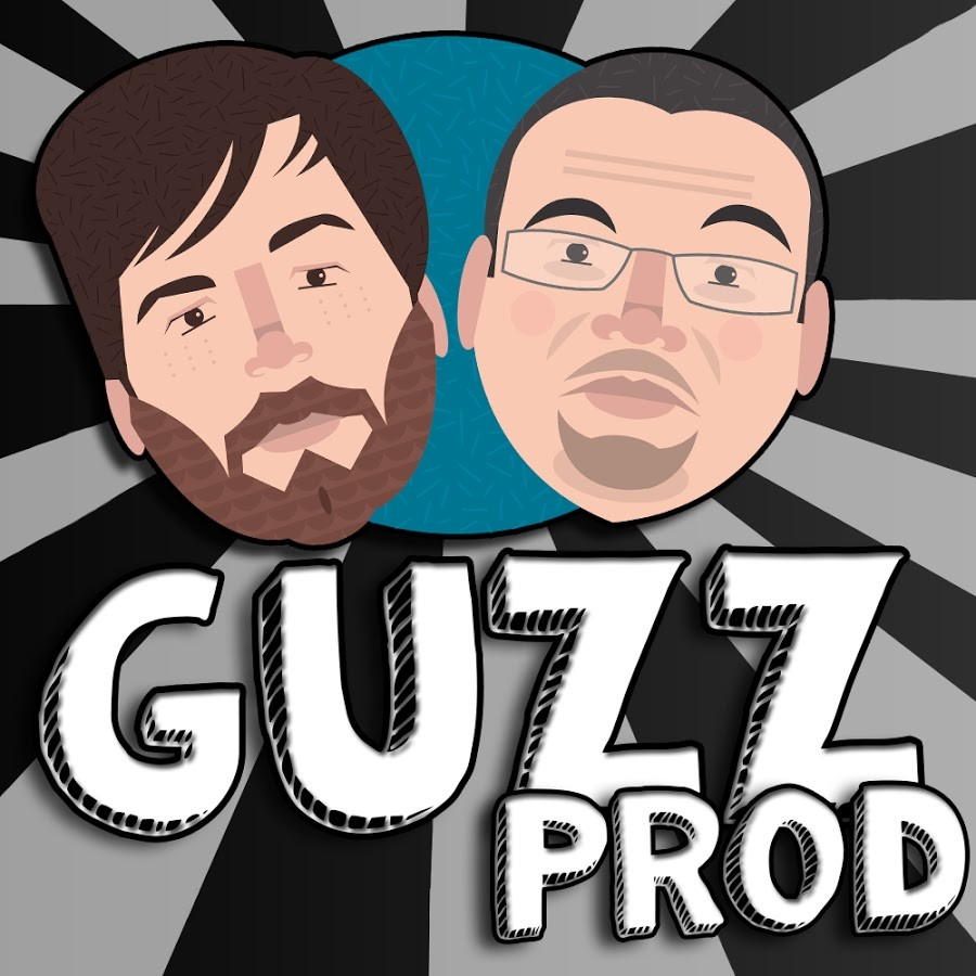 Guzz production