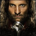 Quels est le surnom qui n'est pas donné à Aragorn ?