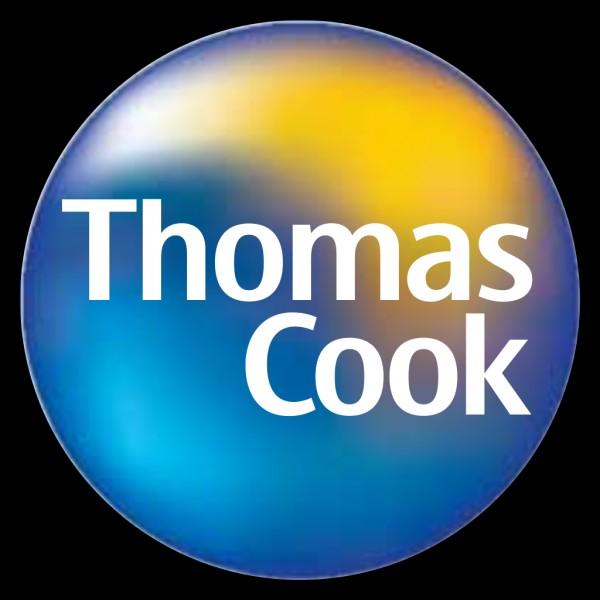 """Thomas - Que signifie """"Theoma"""" en hébreu ?"""