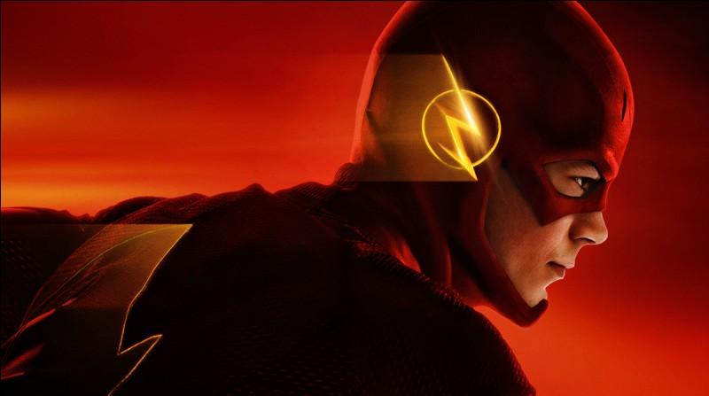 Quel héros a fait son apparition dans l'épisode 18 de la saison 1 ?