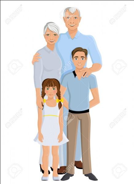 L'école a décidé de convoquer vos parents pour faire le point sur votre scolarité.On vous confie la convocation à donner aux parents.Qu'en faites-vous ?