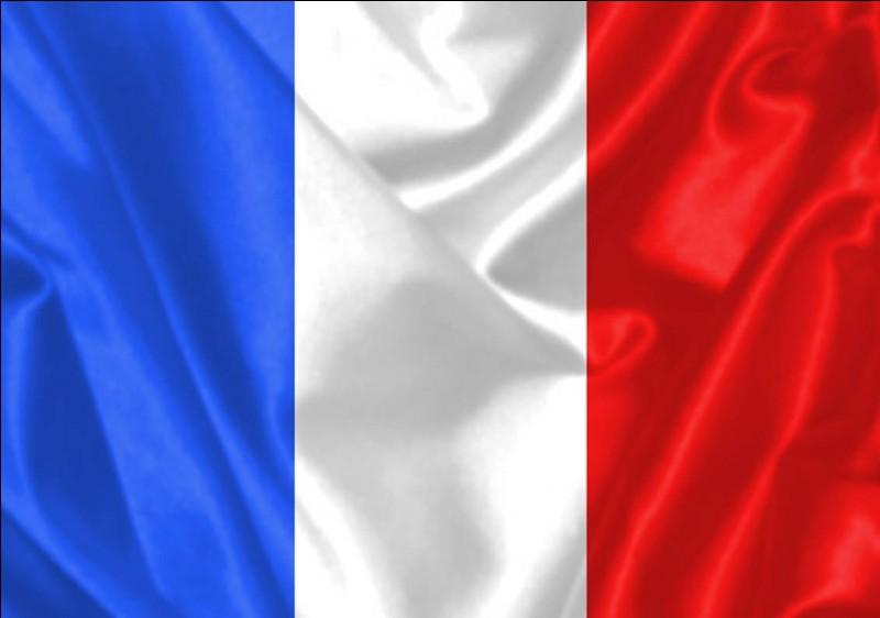 Quelle compagnie lowcost est française ?