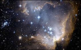 Quel est l'âge de l'Univers ?