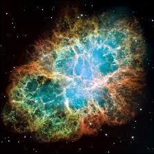 La durée de vie d'une étoile est ----.
