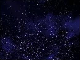 Dans une galaxie, il y a ----.