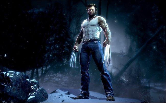 De quel jeu vidéo vient cette image ?