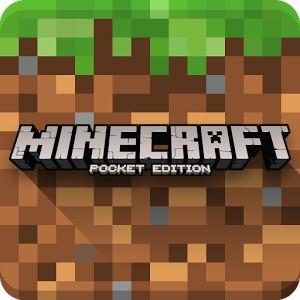 Connais-tu vraiment 'Minecraft' ?