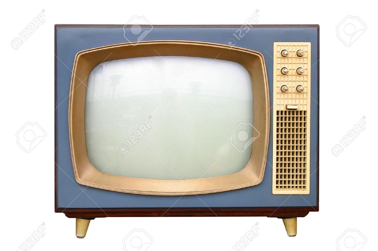 Quelques séries télévisées