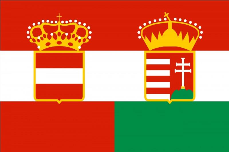 Quand l'Autriche-Hongrie a-t-elle déclaré la guerre à la Serbie ?