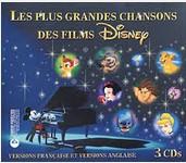 Musiques Disney
