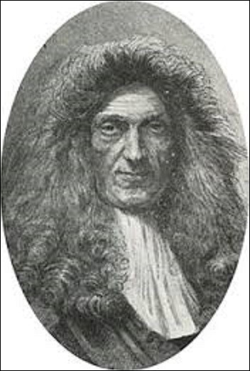 Le 1er septembre 1715 aux alentours de 8 h 15 du matin, Louis XIV rendit son dernier souffle. Quel était le nom de son dernier médecin ?