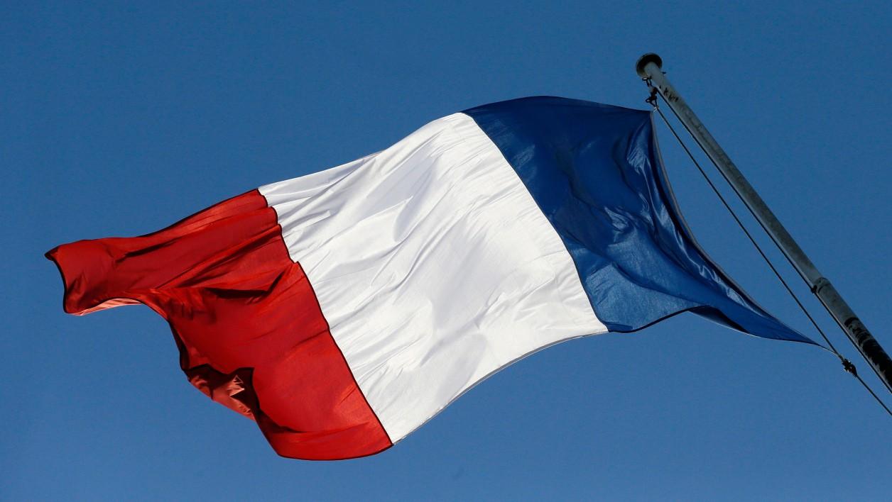 Le grand Quiz de la France !