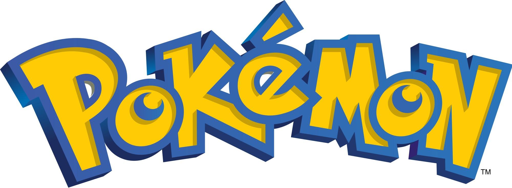 Les Pokémon - 1