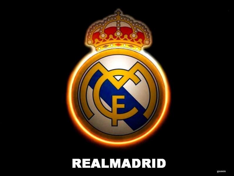 Il joue au Réal de Madrid n'est-ce pas ?
