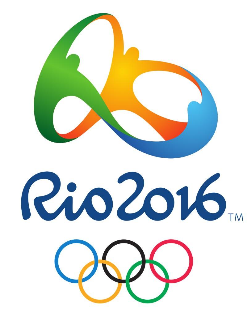 Jeux olympiques d'été de 2016 - Athlétisme (1)