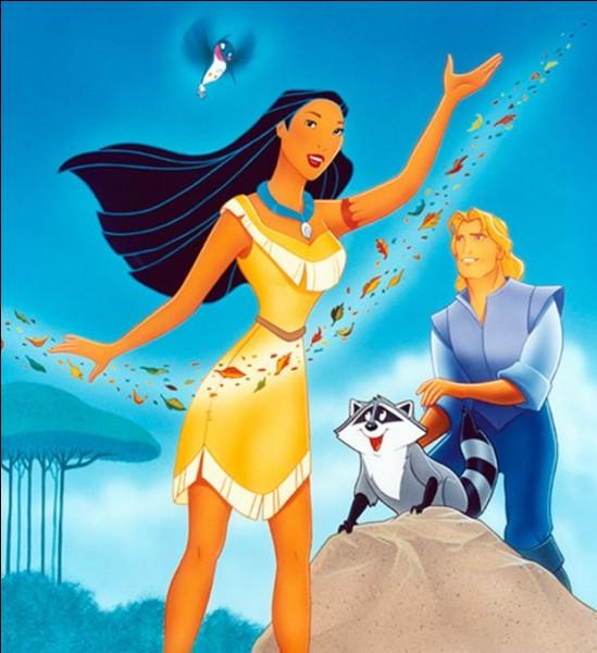 De ces trois animaux, choisis celui qui correspond à la princesse !